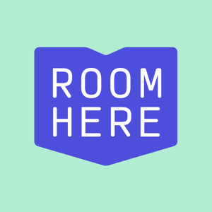 Event Home: Room Here